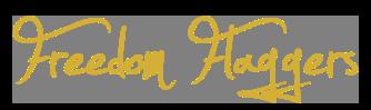 FreedomFlaggers Logo